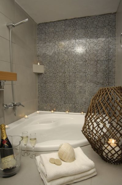 Hight_Bath_307
