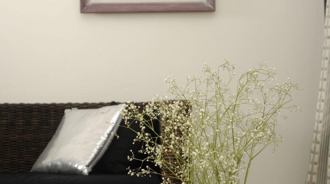 Room_318_Detail_DSC0103