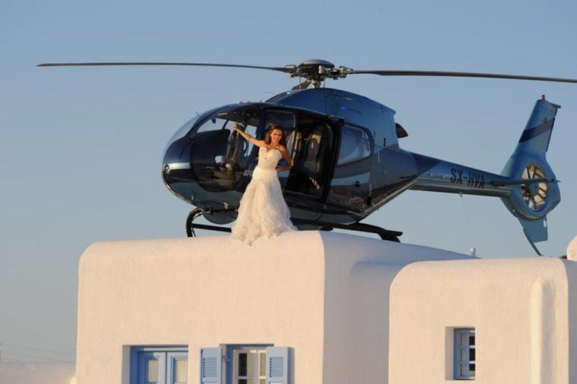 heli_2_Arrange_an_extravagant_wedding_1